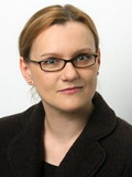 dr Joanna Różyńska