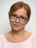 dr Alicja Długołęcka