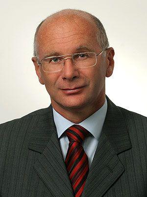 J. Klawender