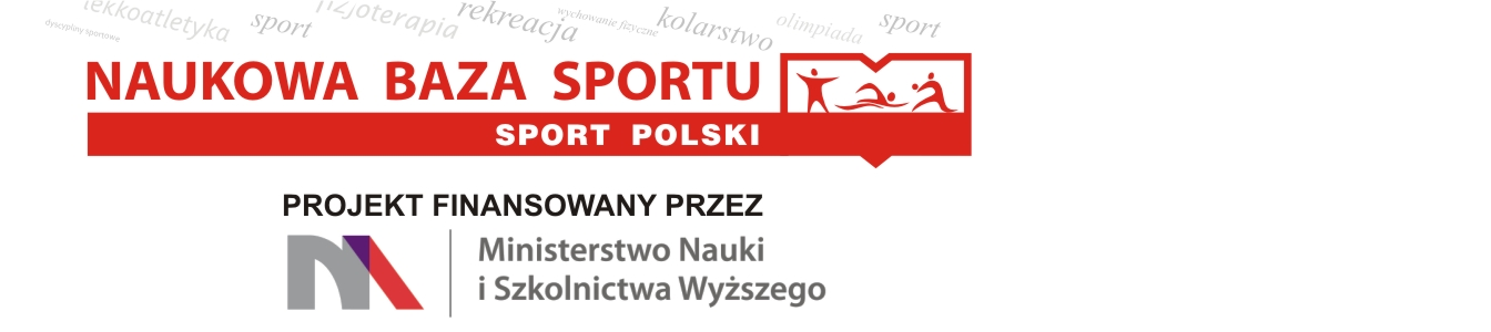 Sport Polski