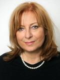 dr Jolanta Stępowska
