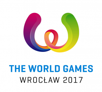 TWG 2017 logo.png