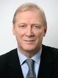 prof. dr hab. Andrzej Wit