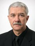 dr Andrzej Magiera