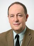 dr hab. prof. AWF Michał Wychowański