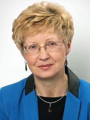 Kosińska