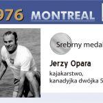 Jerzy Opara 1976