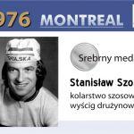 Stanislaw Szozda 1976