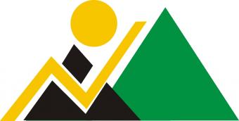 logo WtiR