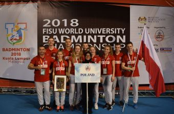 AMŚ badminton5