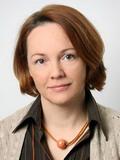 dr Anna Cabak