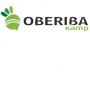 Oberiba kamp1