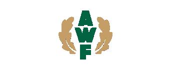 Logo Akademii Wychowania Fizycznego