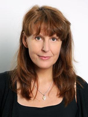 dr Anetta Majchrzak-Jaszczyk