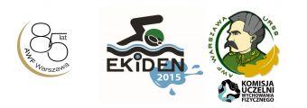 logo Ekiden 2015
