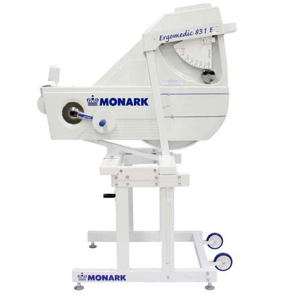 monark831e