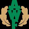 Jozef Pilsudski University