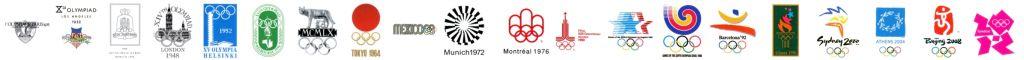 Logo Olimpiad