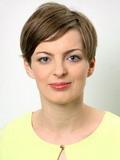 dr Aneta Dąbek