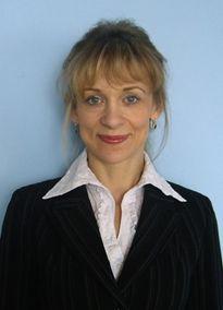dr hab. Małgorzata Grabara