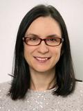 dr Katarzyna Kaczmarczyk