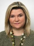 mgr Katarzyna Glimos