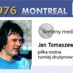 Jan Tomaszewski 1976