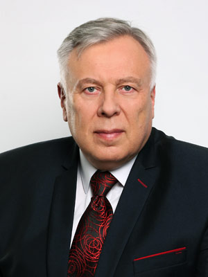 S. Piekarski