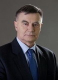 prof. dr hab. Aleksander Ronikier