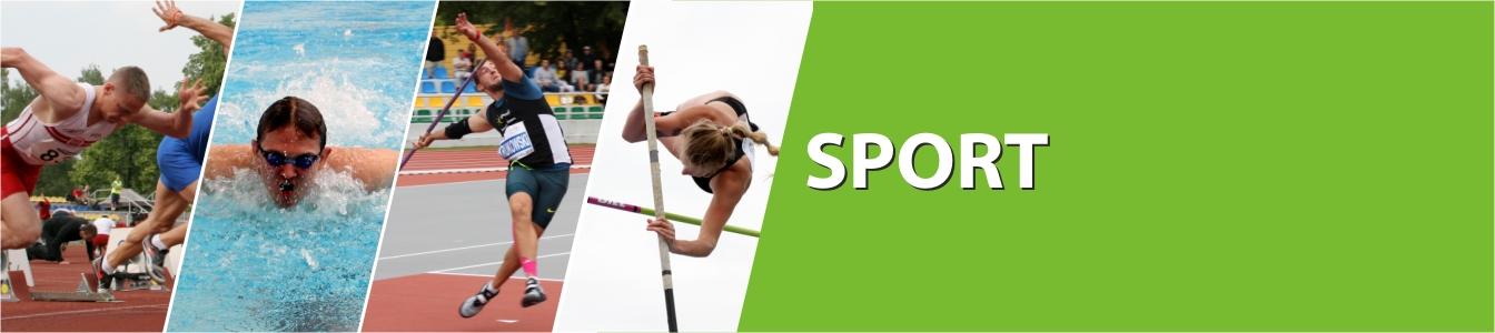 Slider Sport 3.jpg