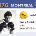 Jerzy Rybicki 1976
