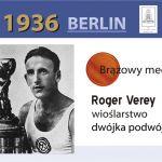 Roger Verey 1936