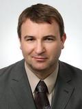doc. dr Andrzej Gryglewicz
