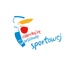 Sportowa Warszawa
