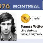 Tomasz Wojtowicz 1976