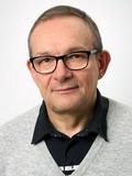 dr Witold Rekowski