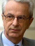 dr hab. n med. prof. AWF Zbigniew Lew–Starowicz